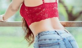Oral Without Condom Couples Threesome Sharjah Escort +971524360464