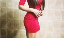 Best Body In Town Sweet Sharjah Escort Mind Blowing Experience +971524790593
