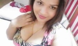 Meture Call Girls in Sharjah | (+971545653609) | Sharjah Call Girls %% Independent Call Girl in Sharjah
