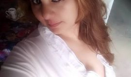 Indian independent Call Girls Sharjah | +971528157987 (Call Girls mobile number in Sharjah )