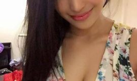 Escort Agency In Sharjah (+971545653609) Indian Independent Call Girls In Sharjah